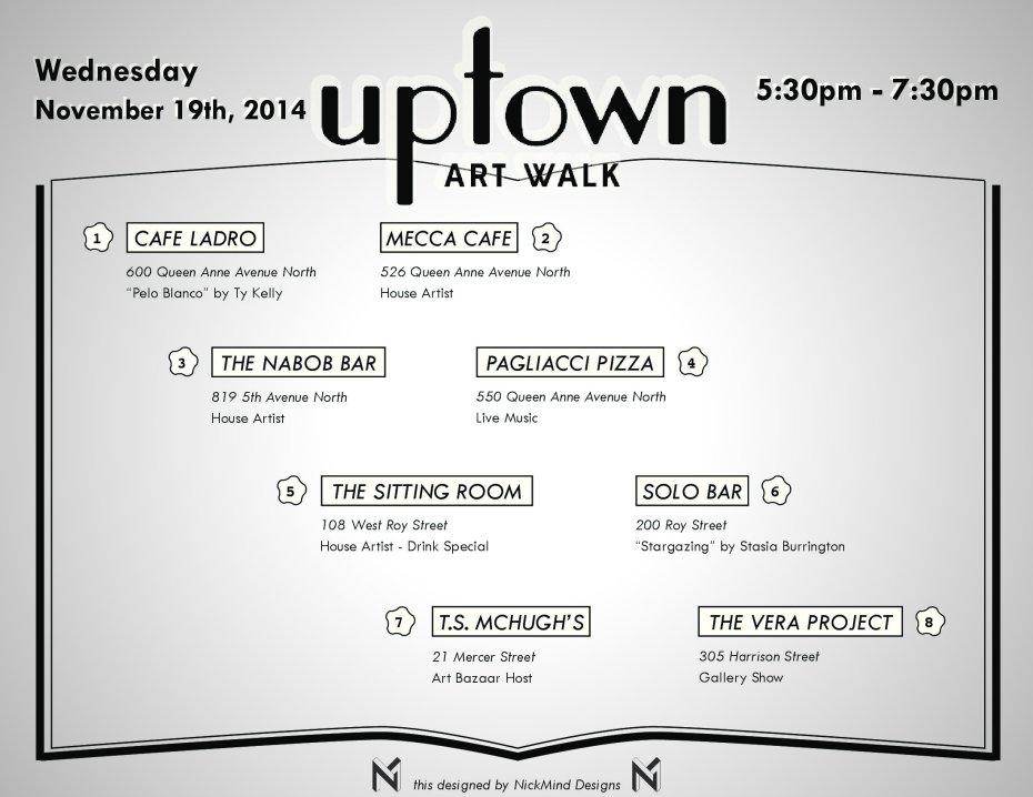 Uptown_Art_Walk_Map_November_BACK_revised