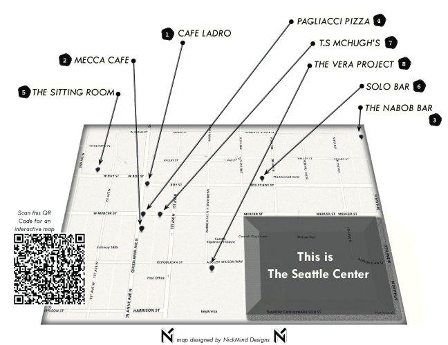 Uptown_Art_Walk_Map_November_FRONT_revised